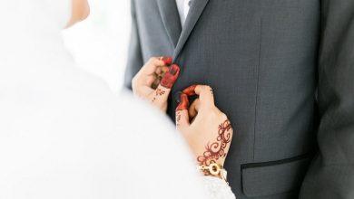 apakah menikah harus dalam keadaan suci