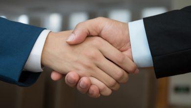 berjabat tangan setelah shalat berjamaah