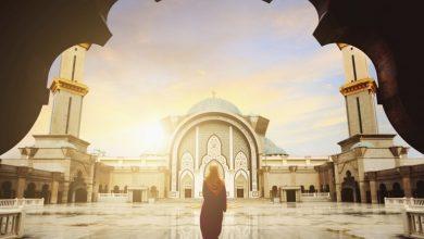 Photo of Bolehkah Suami Menggantikan Puasa Qadha Istrinya?