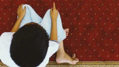 membaca sayyidina pada saat tahiyyat