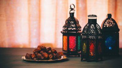 ketentuan mengganti puasa ramadhan yang ditinggalkan