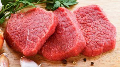 memakan daging yang kita tidak tahu disembelih dengan basamalah atau tidak
