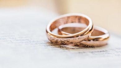 Photo of Hukum Perkawinan Antara Saudara Sepupu