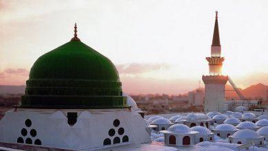 Photo of Mengalihfungsikan Masjid, Apakah Memutuskan Pahala Pemberi Wakaf?