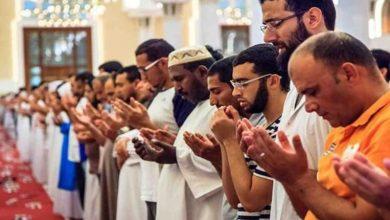 Photo of Mengapa Muhammadiyah Tidak Mengamalkan Qunut?
