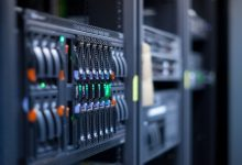 Photo of Hukum Investasi Kontrak pada Usaha Server Pulsa Elektrik