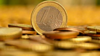 perhitungan zakat profesi dan gaji pensiun