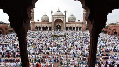 Photo of Kapankah Waktu Dimulainya Takbir Hari Raya Idul Adha?