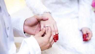 Photo of Menikah Dalam Kondisi Hamil, Perlukah Mengulang Akad?