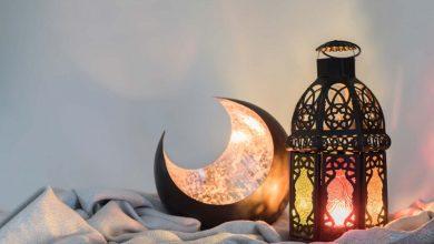 Photo of Ibadah di Bulan Ramadhan dan Syawal pada Masa Darurat Covid-19