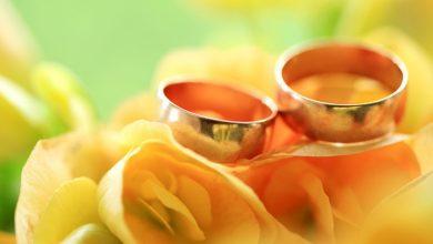 menikah dan resepsi pada masa darurat covid 19