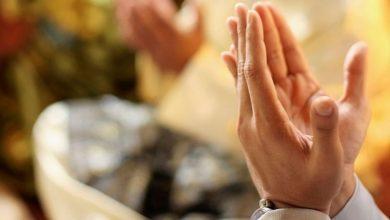 memperbanyak berdoa istighfar dan taubat di masa covid 19