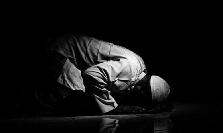 Photo of Setelah Shalat Witir, Bolehkah Shalat Sunnah Lagi?