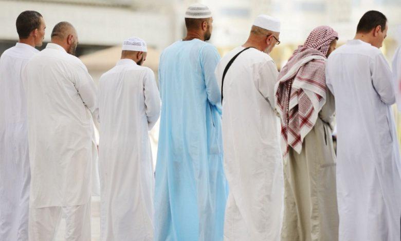 Photo of Bacaan Doa Iftitah dan Al-Fatihah Bagi Makmum Masbuk