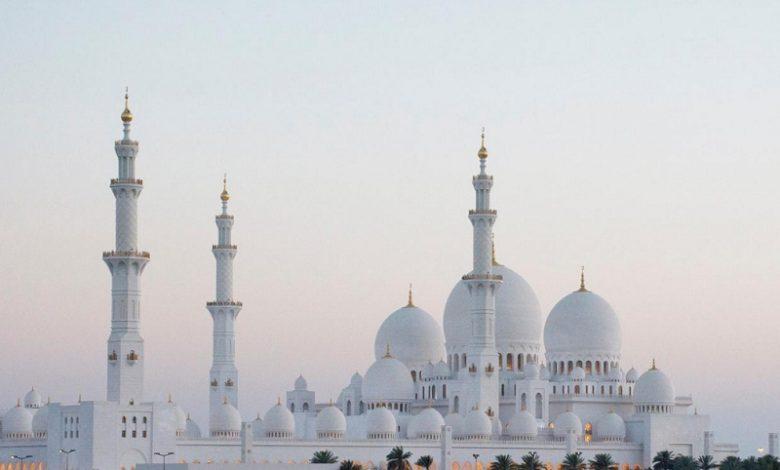 Photo of Shalat Idul Adha Bertepatan Dengan Hari Jumat