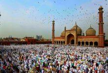 Photo of Tuntunan Menyambut dan Melaksanakan Shalat Idul Adha di Masa Pandemi Covid-19
